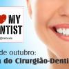 Dia do Cirurgião-Dentista