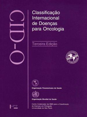 CID-O